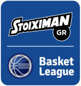 STOIXIMAN.GR BASKET LEAGUE