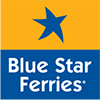 Blue Star Feries